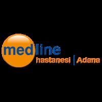 MEDLİNE HASTANESİ ADANA
