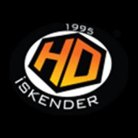 HD İSKENDER ADANA